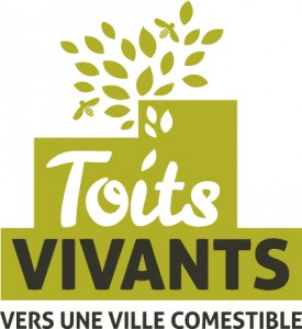 Toits vivants