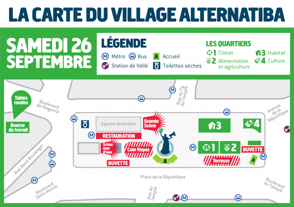 alternatiba-plan-26septembre