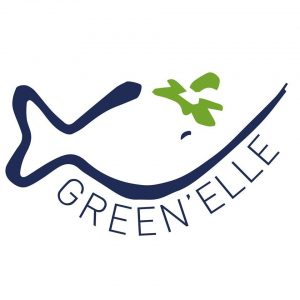 logo greenelle
