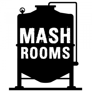 logo mashrooms